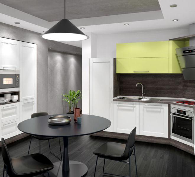kitchen-gallery5