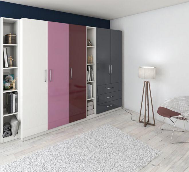 kitchens-line-design11
