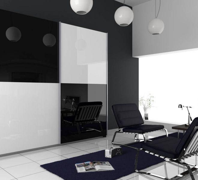 kitchens-line-design19