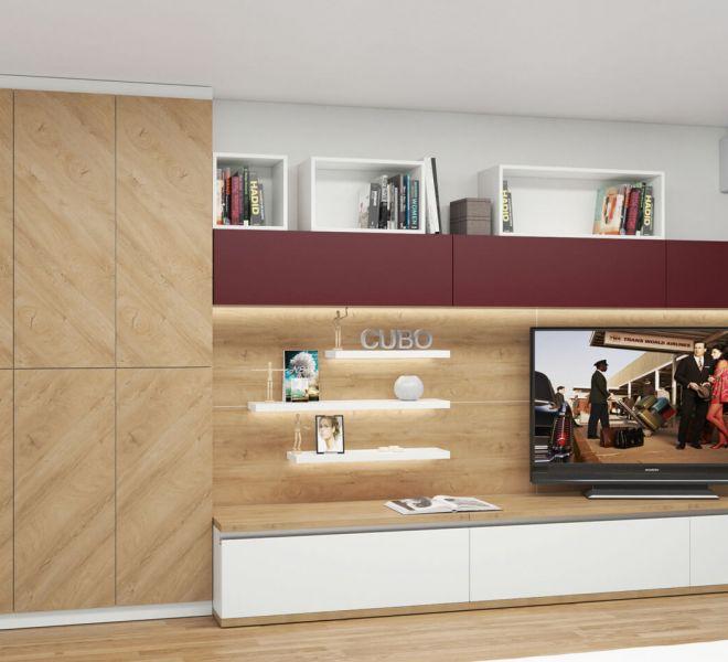 kitchens-line-design46
