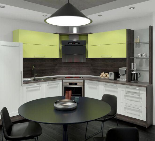 kitchens-line-design54