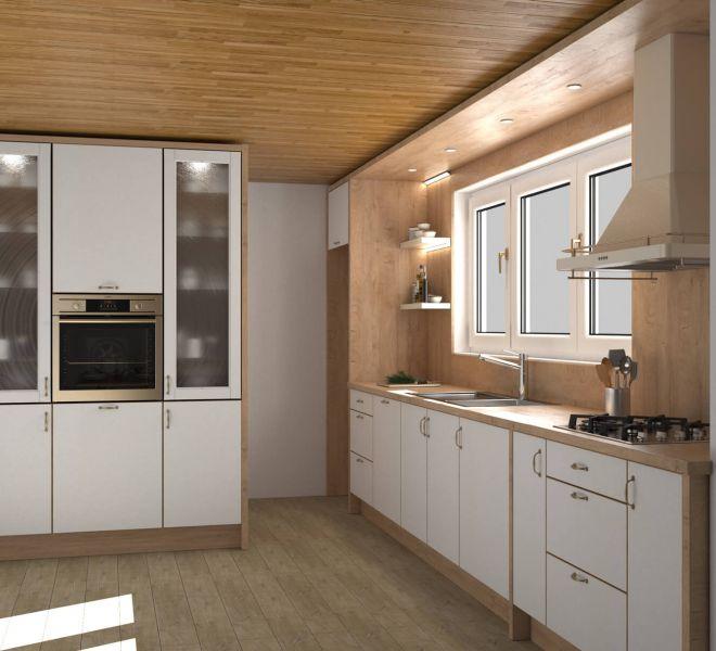 kitchens-line-design62